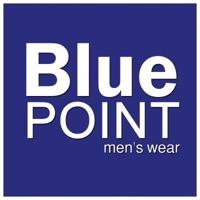 Blue Point Copy