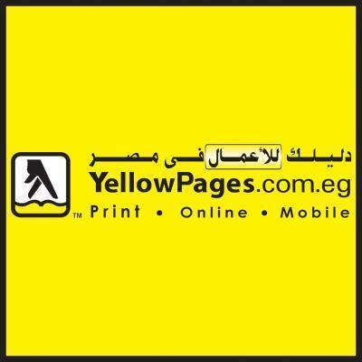 Yellow Pages Copy